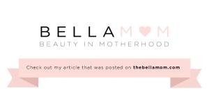 BellaMom-Social-Stamp