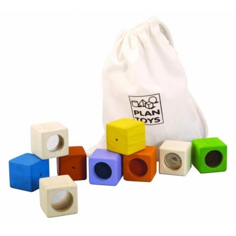 bc-activity-blocks