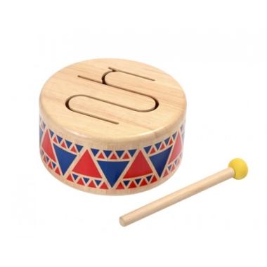 bc-drum