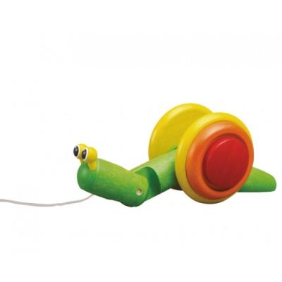 bc-pull-snail