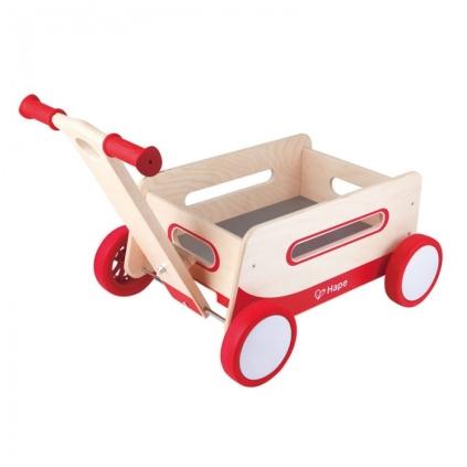 bc-wooden-wagon